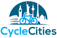 Cycle Cities Partner
