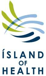 Reykjavik Bike Tours is a member of the Ísland / Iceland Health Tourism Association
