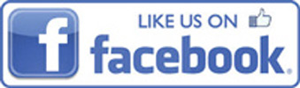 Like us on Facebook and see pictures !